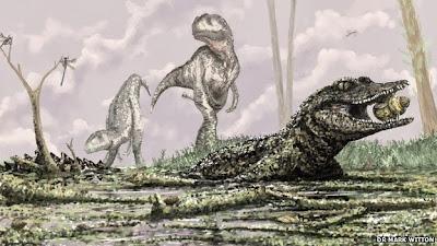 http://2.bp.blogspot.com/-Qrxn1sfmWDw/Ux7YWyzMSzI/AAAAAAAAgEM/XaluUfWzbjw/s1600/Koumpiodontosuchus-MWitton.jpg