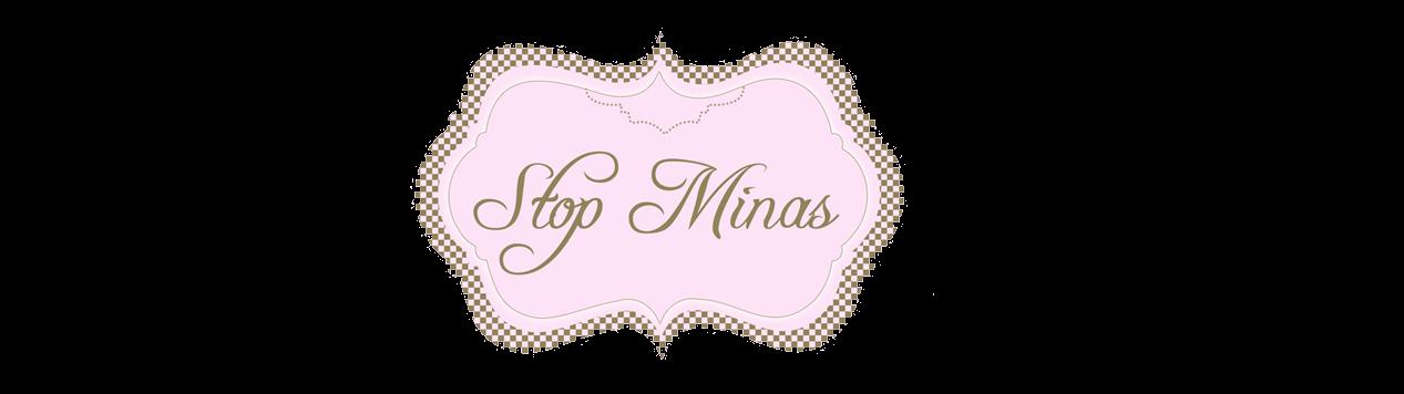 StopMinas