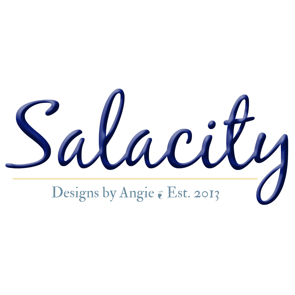 Official Blogger - Salacity