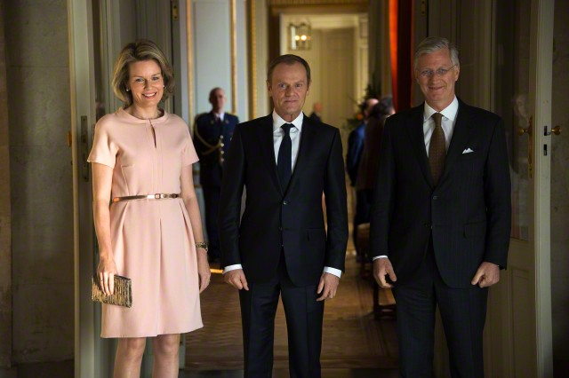 Queen Mathilde mstyle Jewelry Dresses