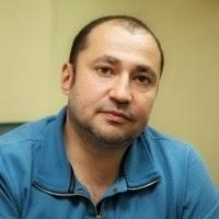 Boris Mednik