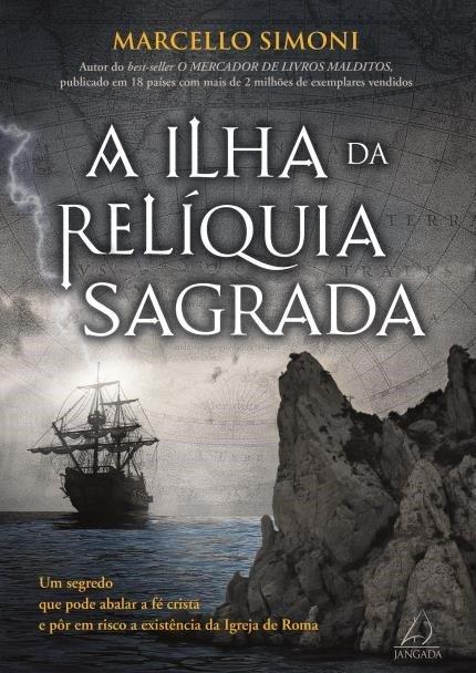 Lançamento Editora Jangada