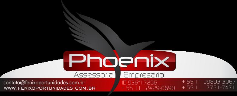 PHOENIX ASSESSORIA EMPRESARIAL