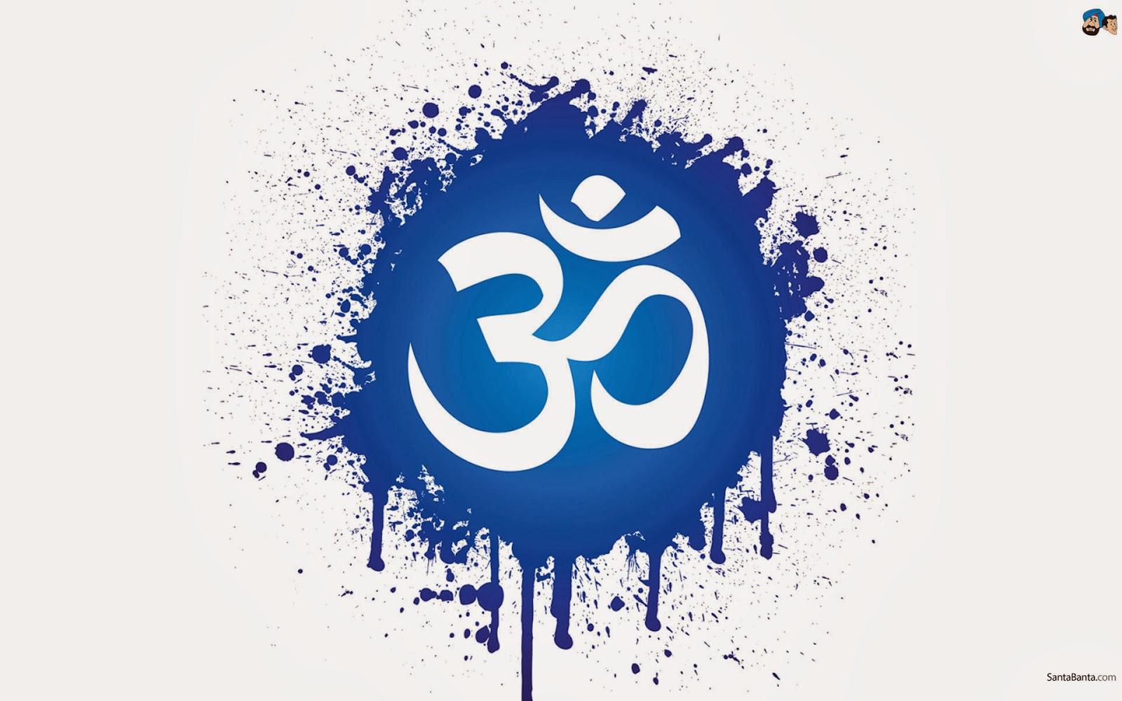 Bhagwan ji help me download om hq desktop wallpapers om Om symbol images