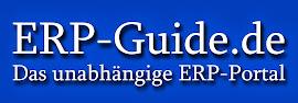 Erp-guide.de