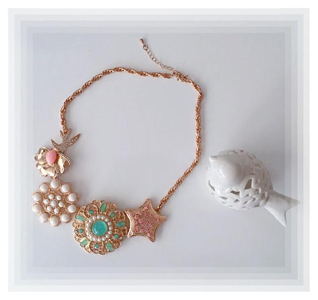 http://www.nilgunozenaydin.com-moda bloggerı-takı çeşitleri-kolye