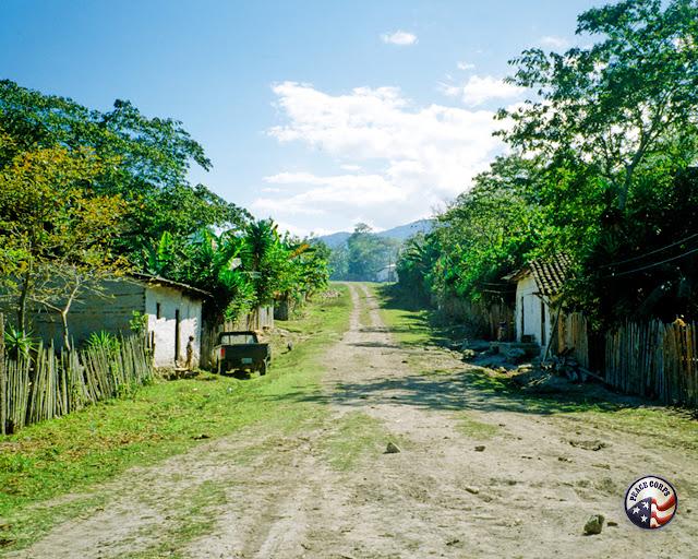 Imag Paisaje Honduras_1