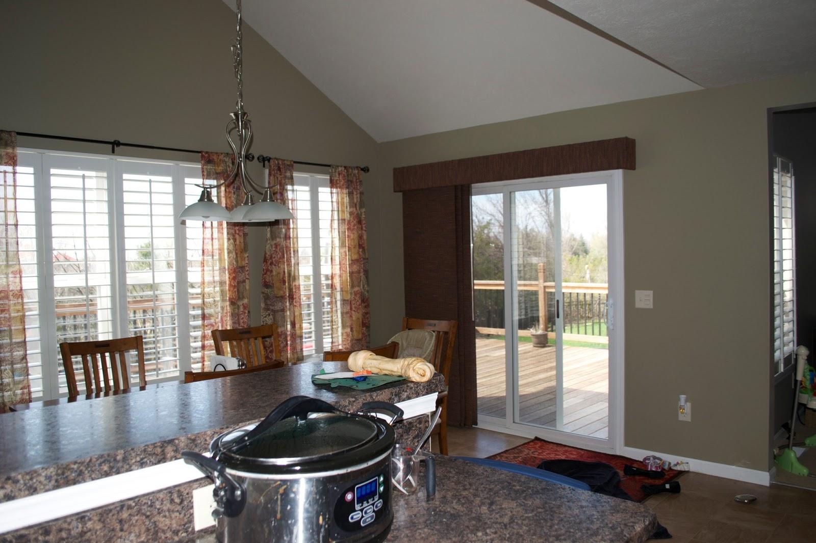 C B I D Home Decor And Design Non Sterile Kitchens