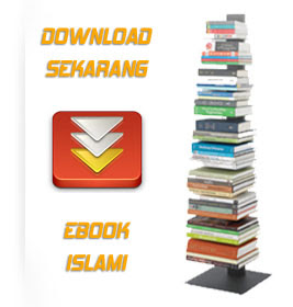 Download Ebook Islam Free, Gratis Ebook Islam