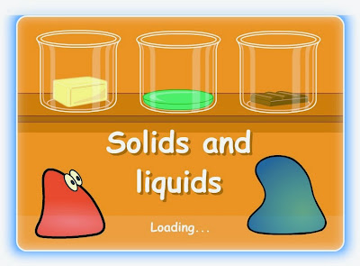 http://www.bbc.co.uk/schools/scienceclips/ages/8_9/solid_liquids_fs.shtml