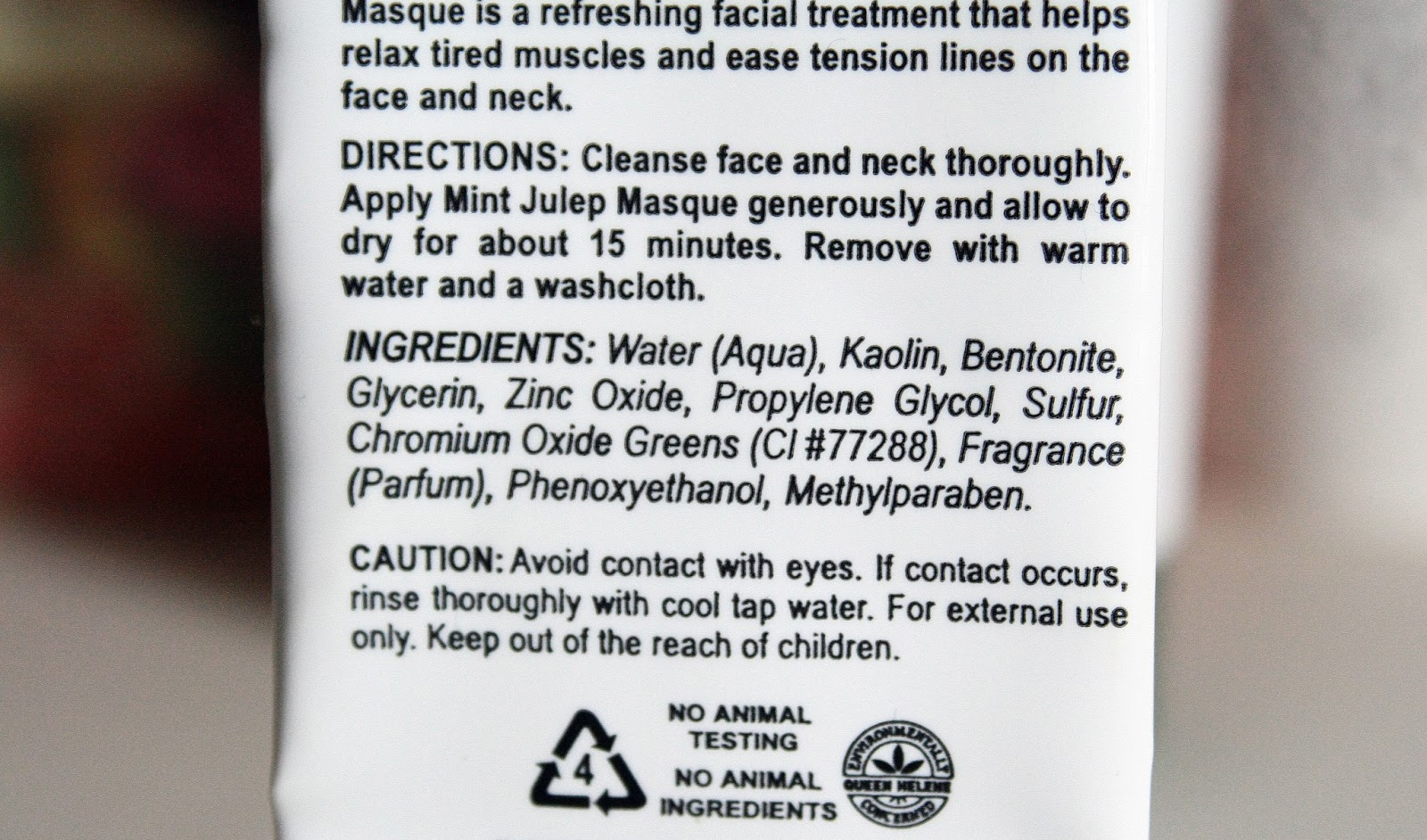 Acne skinceuticals risposte