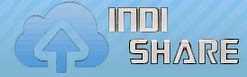 Indishare Earning