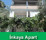 http://www.fistiklikoyu.com/2012/05/inkaya-apart-kiralk-oda-ve-daireler.html
