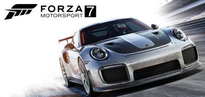 forza-motorsport-7-pc-cover-sfrnv.pro