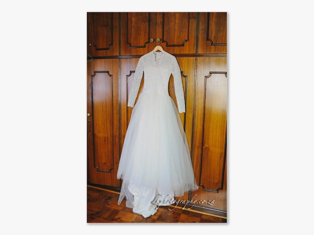 DK Photography last+slide-089 Imrah & Jahangir's Wedding  Cape Town Wedding photographer