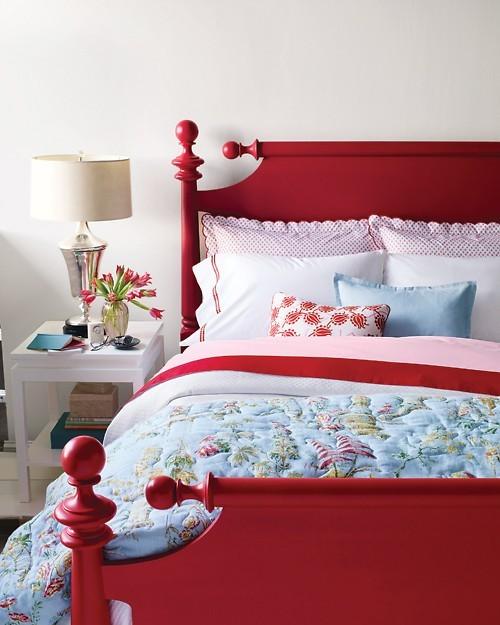 High Street Market Cannonball Beds