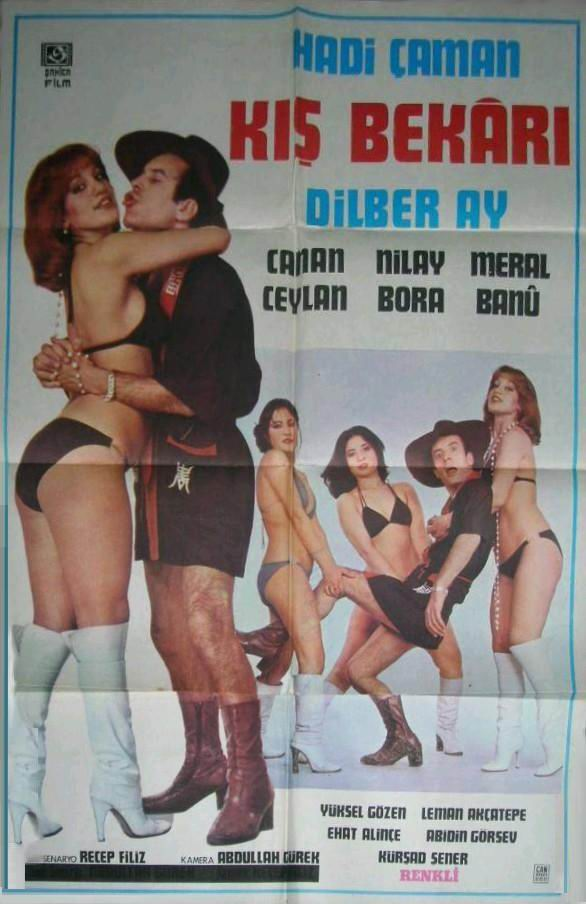 Turk Pornosu Porn Videos  Pornhubcom