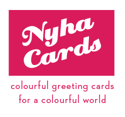 Nyha Cards