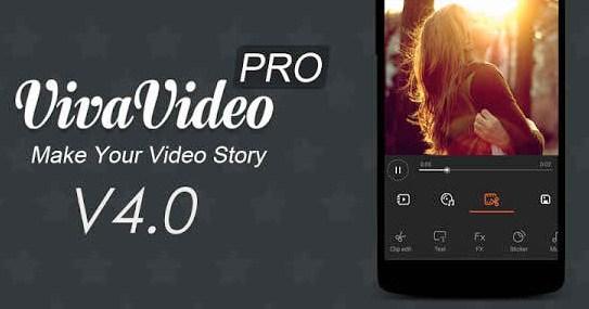 http://www.softwaresvilla.com/2015/10/vivavideo-pro-video-editor-v430-apk.html