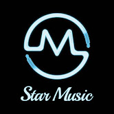 Star Music 的專業結他譜/樂譜分享地