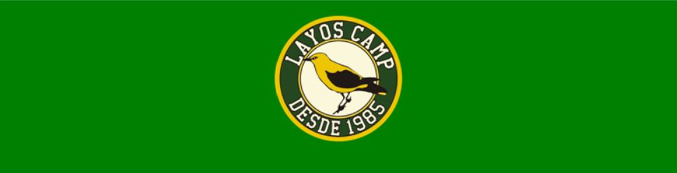Layos Camp