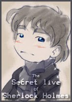 The Secret Live of...