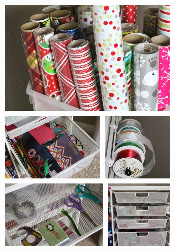wrapping paper cart Wrap up your gifts with cart wrapping paper from zazzle great for all occasions choose from thousands of designs or create your own.