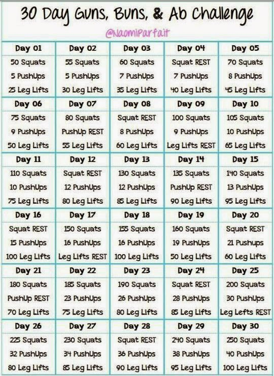 the best daily workout routines top health remedies