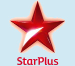 StarPlus TV is a Hindi Entertainment TV Channel