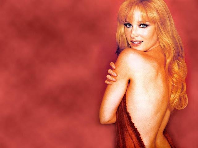 Hot Pictures of Bridget Fonda