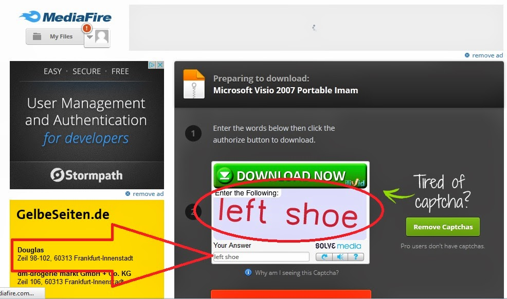 portable microsoft visio free download