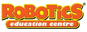 Robotics Education Centre