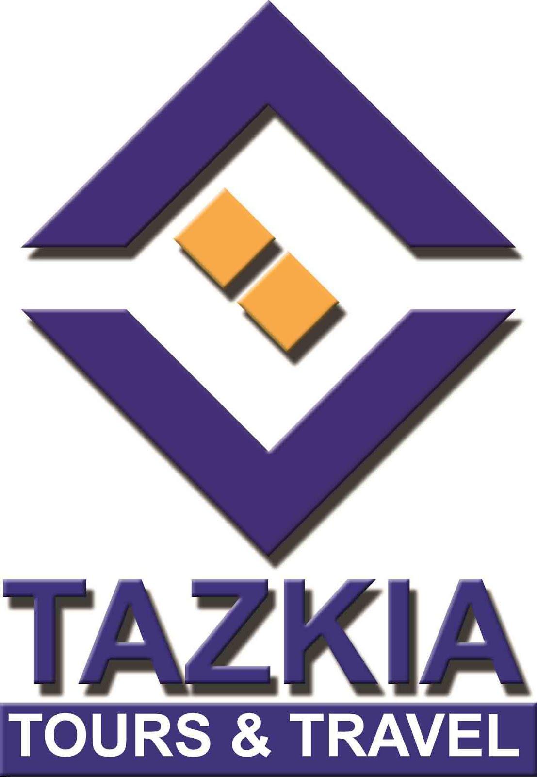 Tazkia Travel Haji Umroh DEPOK