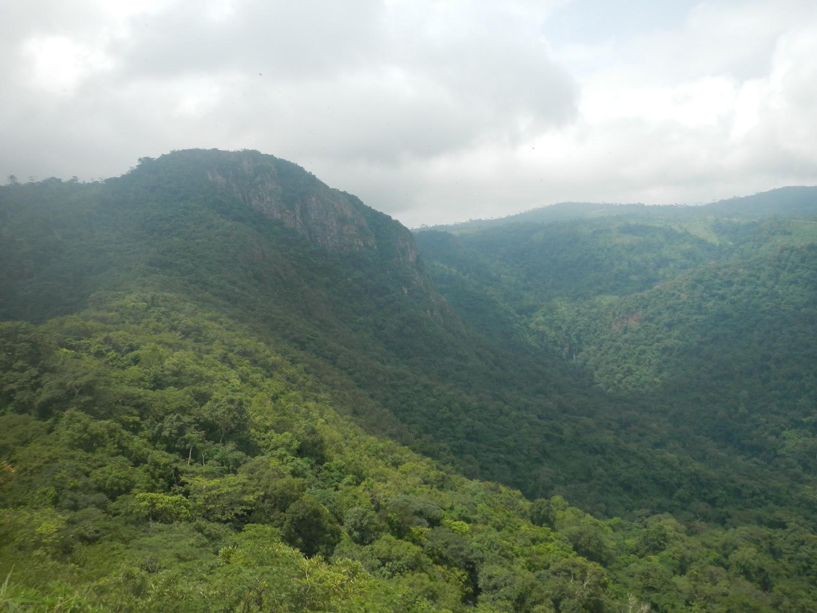 """Résultat de recherche d'images pour """"mont Afadjato"""""""