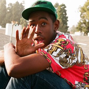 Tyler the creator 2011
