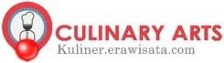 Info Kuliner Paling Maknyus