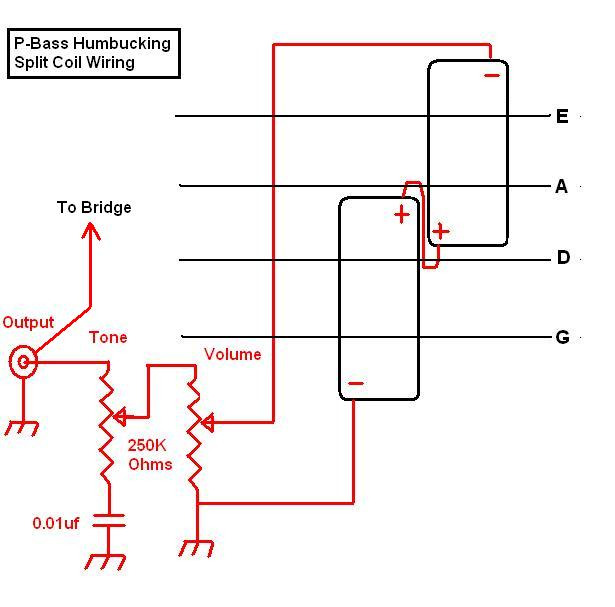 p bass_wiring_diagram wiring diagram for washburn guitar readingrat net washburn wiring diagrams at bayanpartner.co