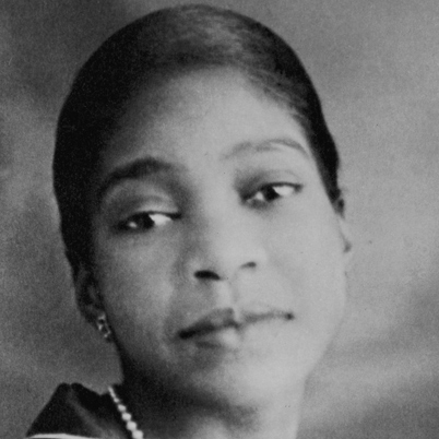 Bessie Smith - Down Hearted Blues / Gulf Coast Blues