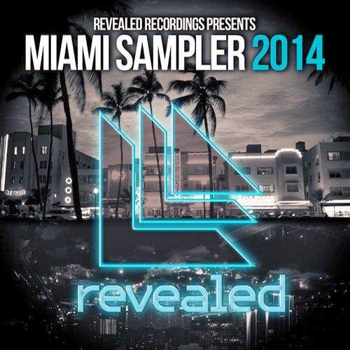 Download Revealed Recordings Presents Miami 2014 Baixar CD mp3 2014