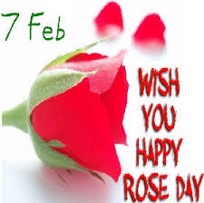 Happy-Rose-Day-2016-Images-Pictures-Status-for-Facebook-Whatsapp-Twitter-5