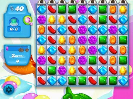 Candy Crush Soda 215