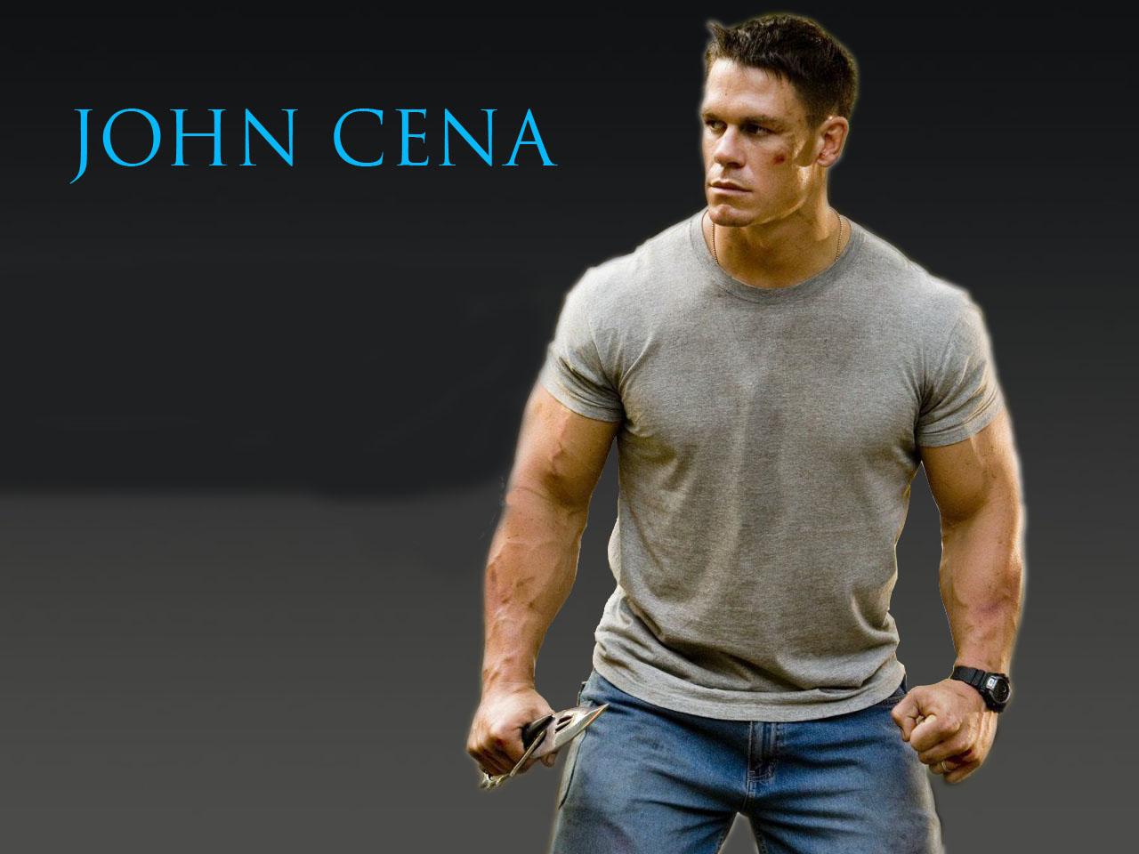 john cena wwe fresh hd wallpapers 2013 all wrestling