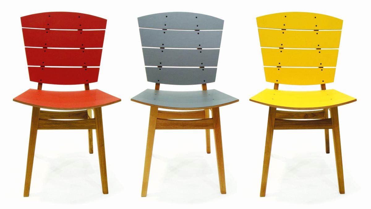 Do moderno ao comtempor neo o design brasileiro de for Carlos motta designer