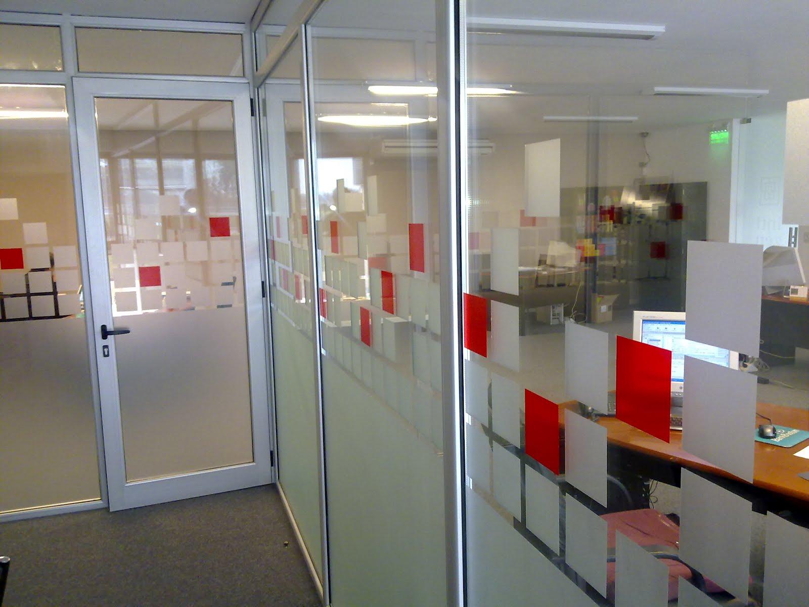 Vinilos oficinas desde vinilos decorativos adhesivos for Vinilos decorativos oficinas