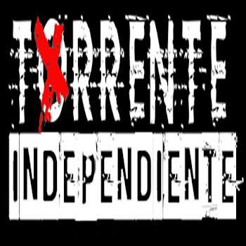 Torrente Independiente