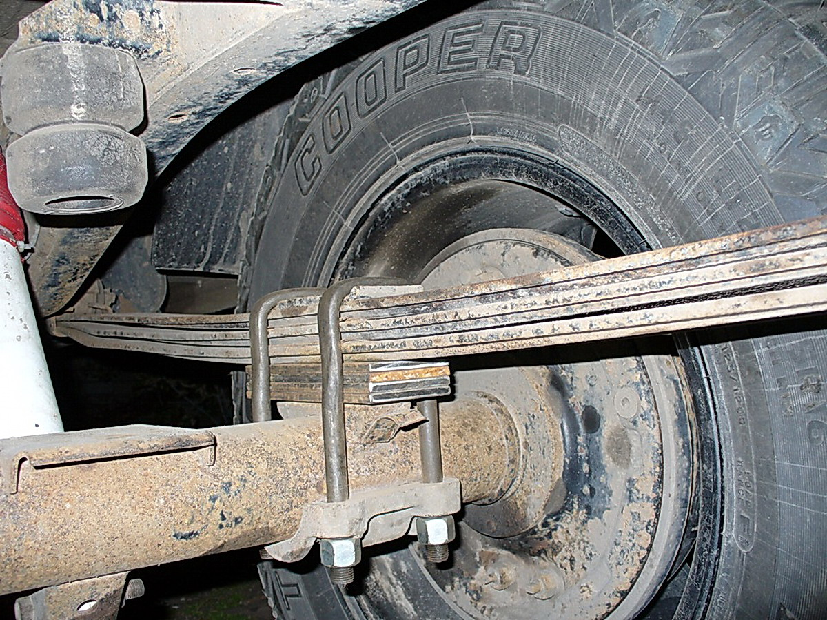 инструкция по ремонту гур на валдай