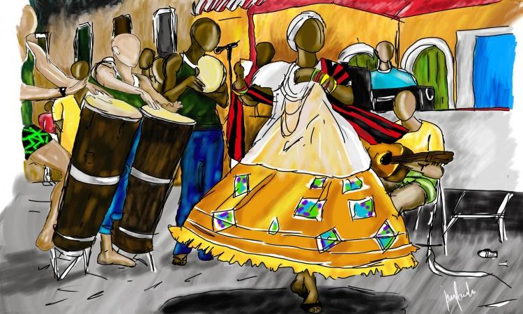 musica moderna portuguesa: