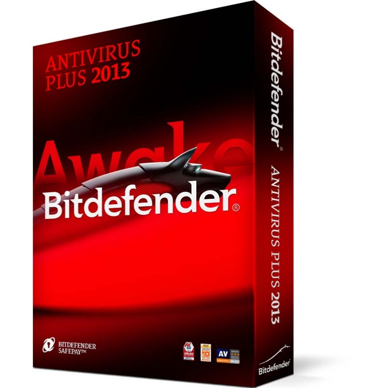 Bit Defender Antivirus Plus http://allindiastricks.blogspot.com/2013/01/bitdefender-antivirus-plus-2013-build.html