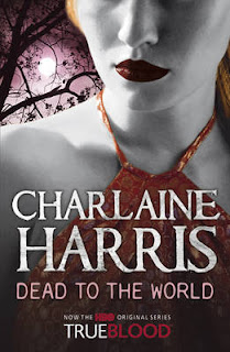 Read Dead To The World online free