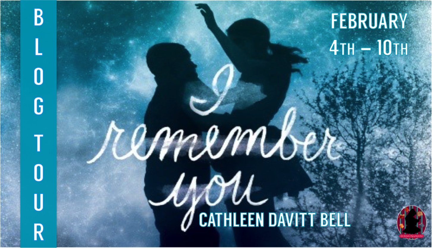 http://theunofficialaddictionbookfanclub.blogspot.com/2014/12/ffbc-blog-tour-i-remember-you-by.html